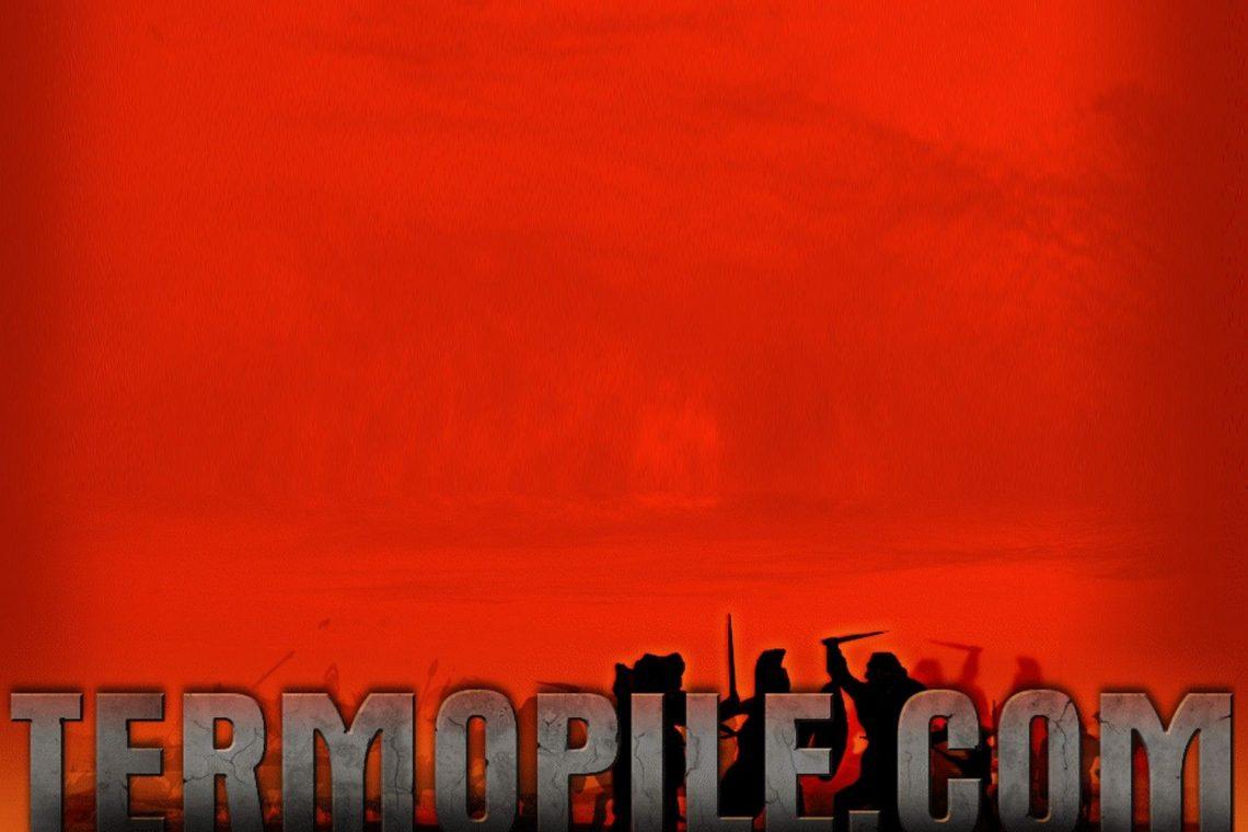 Blog Termopile.com